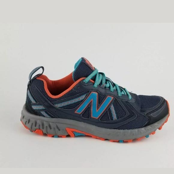 Techride 410v5 Running Athletic | Poshmark
